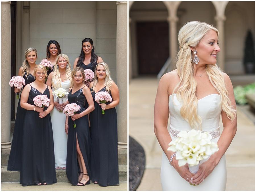 italy-american-english-destination-wedding-photographers_2706.jpg