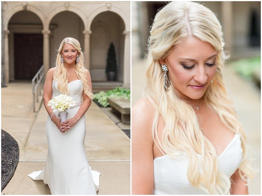 italy-american-english-destination-wedding-photographers_2707.jpg