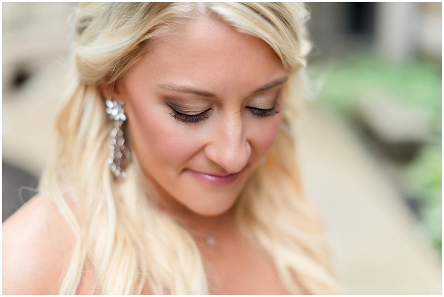 italy-american-english-destination-wedding-photographers_2708.jpg