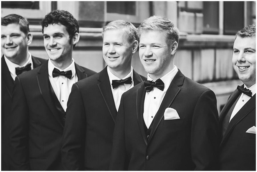italy-american-english-destination-wedding-photographers_2718.jpg