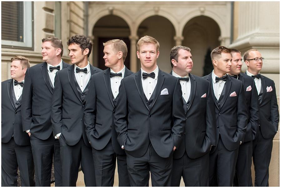 italy-american-english-destination-wedding-photographers_2722.jpg