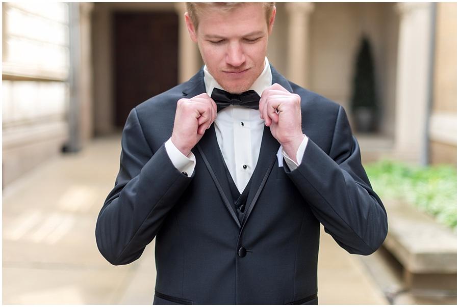 italy-american-english-destination-wedding-photographers_2726.jpg