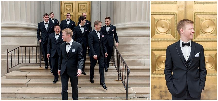 italy-american-english-destination-wedding-photographers_2730.jpg