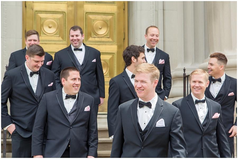 italy-american-english-destination-wedding-photographers_2731.jpg