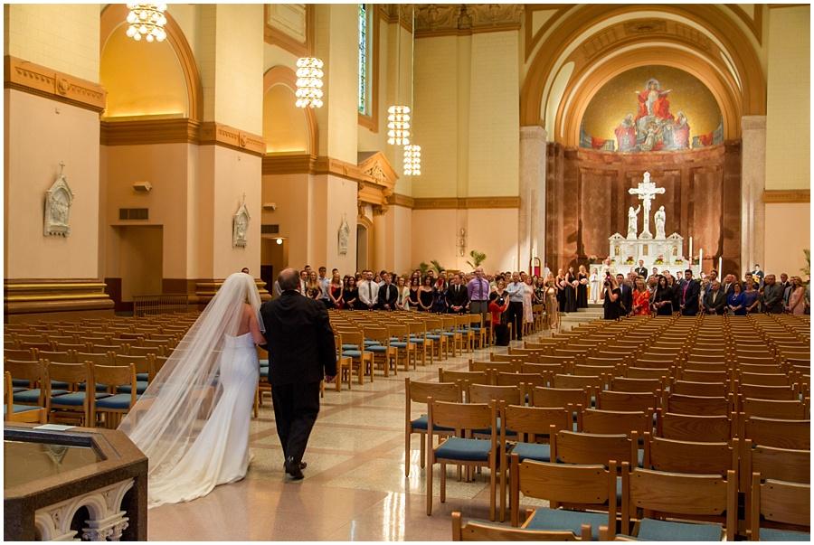 italy-american-english-destination-wedding-photographers_2736.jpg