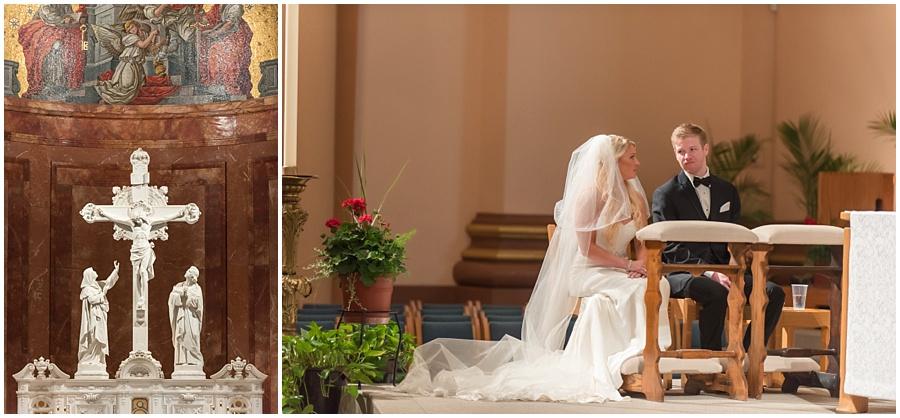 italy-american-english-destination-wedding-photographers_2740.jpg