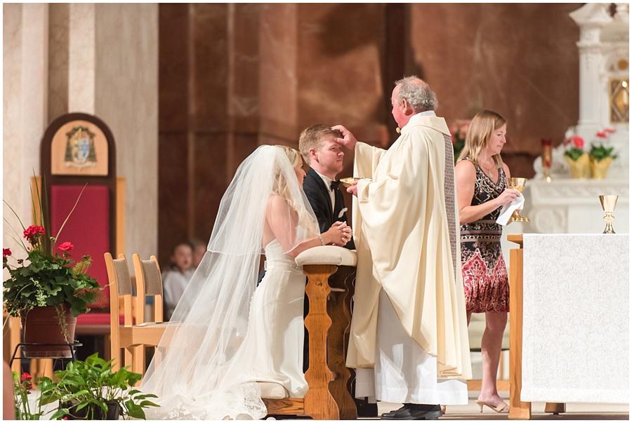 italy-american-english-destination-wedding-photographers_2747.jpg