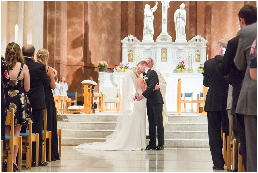 italy-american-english-destination-wedding-photographers_2748.jpg