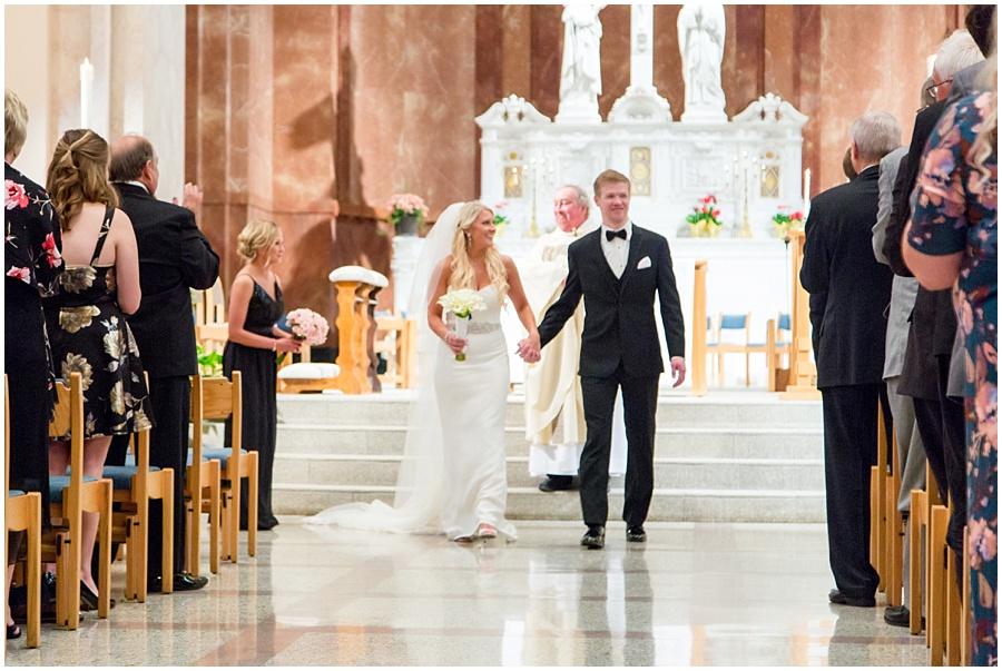 italy-american-english-destination-wedding-photographers_2749.jpg