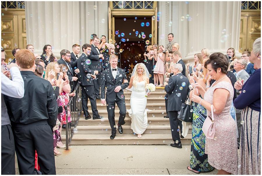italy-american-english-destination-wedding-photographers_2752.jpg