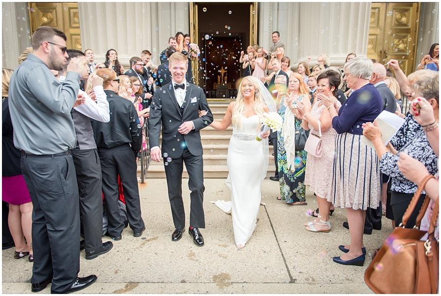 italy-american-english-destination-wedding-photographers_2754.jpg