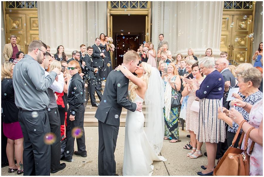italy-american-english-destination-wedding-photographers_2755.jpg
