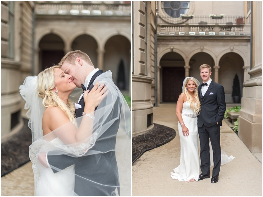 italy-american-english-destination-wedding-photographers_2760.jpg