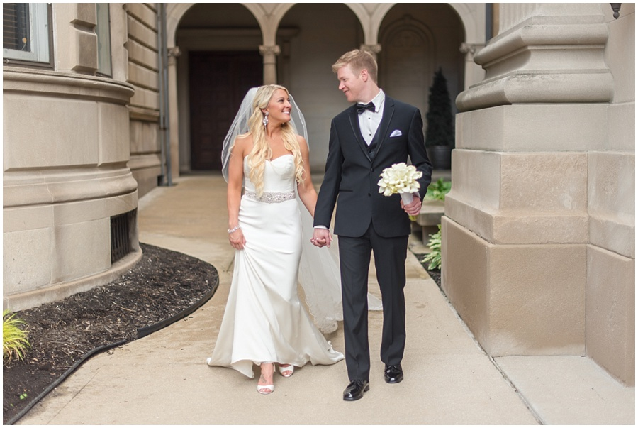 italy-american-english-destination-wedding-photographers_2763.jpg