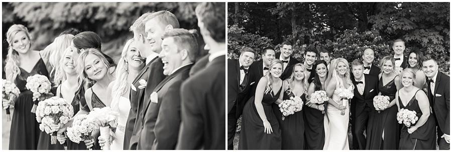 italy-american-english-destination-wedding-photographers_2768.jpg