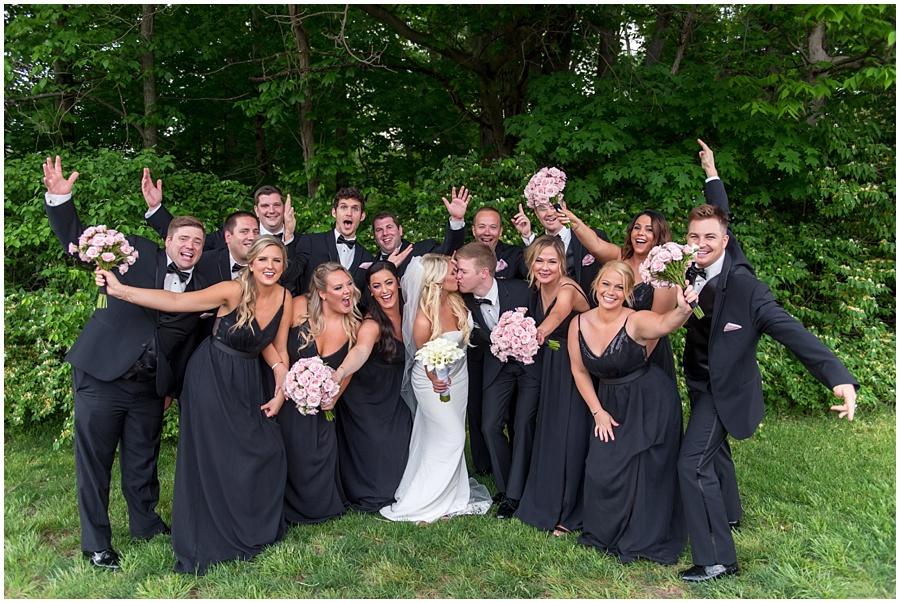italy-american-english-destination-wedding-photographers_2769.jpg