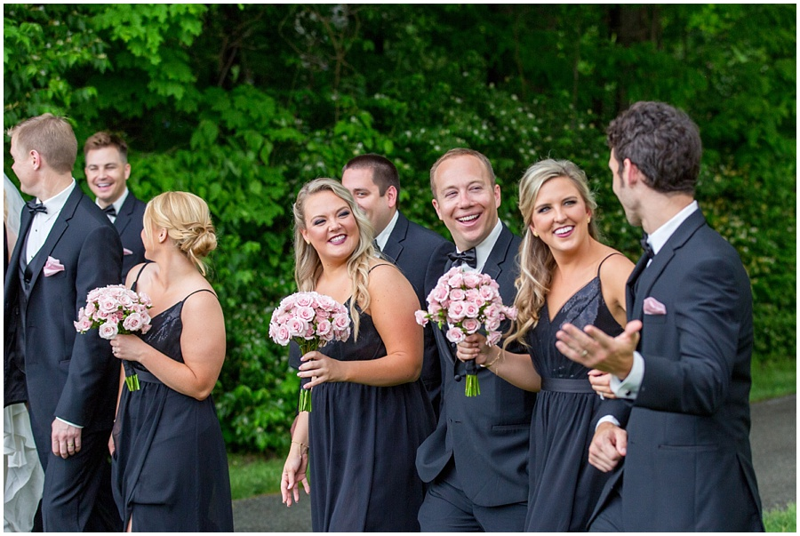 italy-american-english-destination-wedding-photographers_2771.jpg