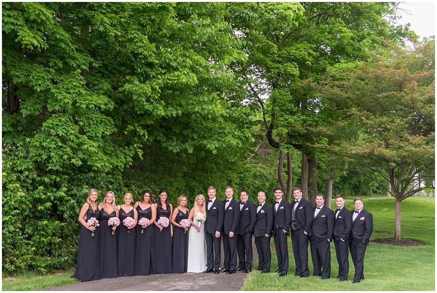 italy-american-english-destination-wedding-photographers_2770.jpg