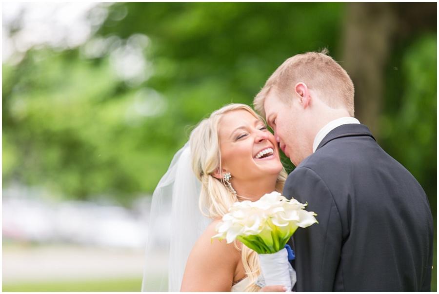 italy-american-english-destination-wedding-photographers_2774.jpg