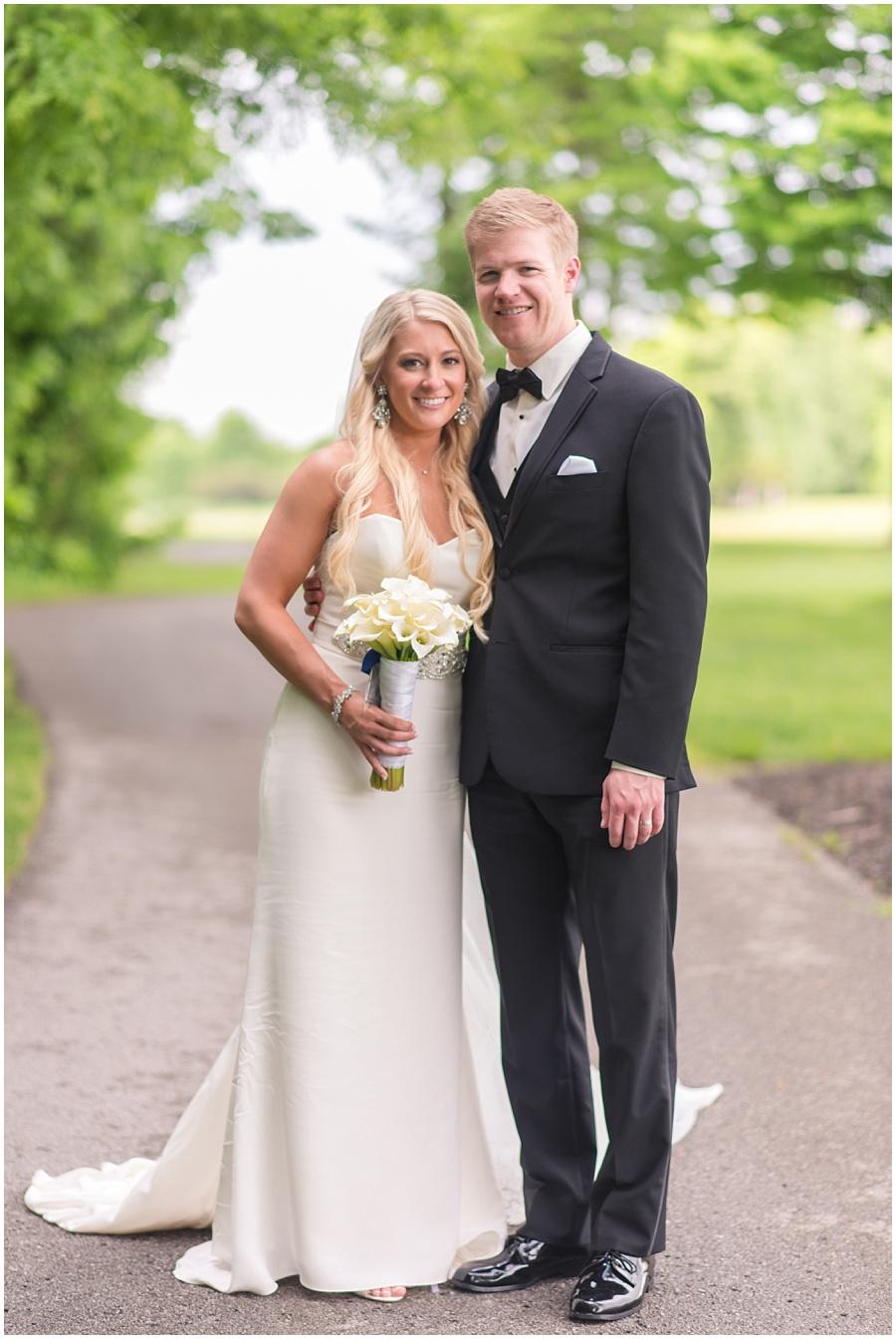 italy-american-english-destination-wedding-photographers_2775.jpg