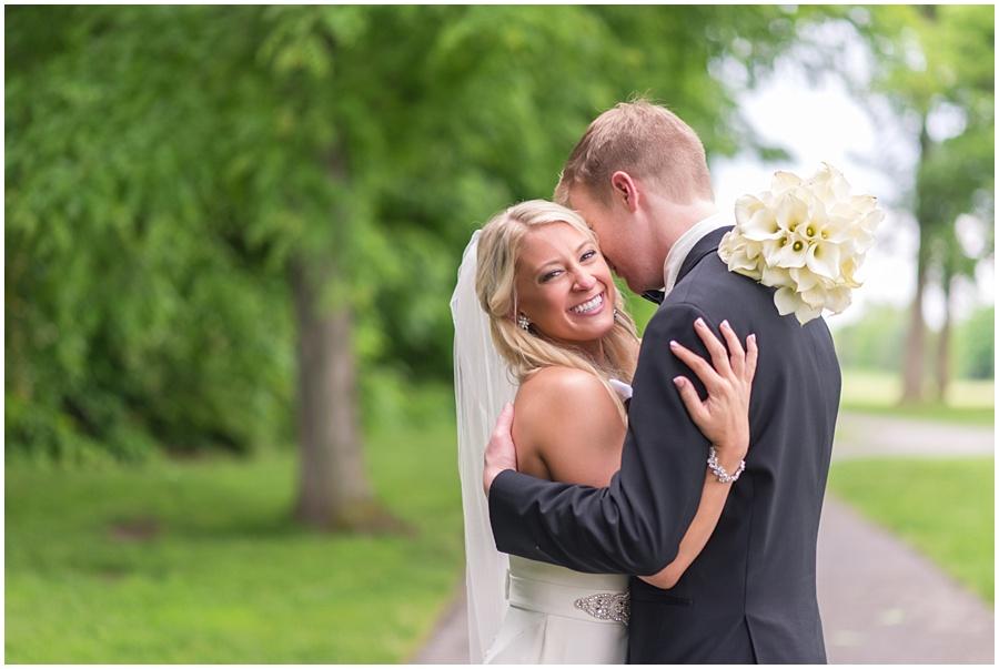 italy-american-english-destination-wedding-photographers_2779.jpg
