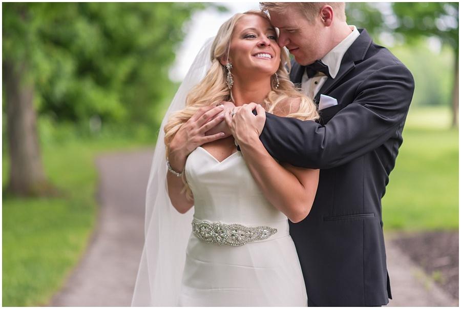 italy-american-english-destination-wedding-photographers_2783.jpg