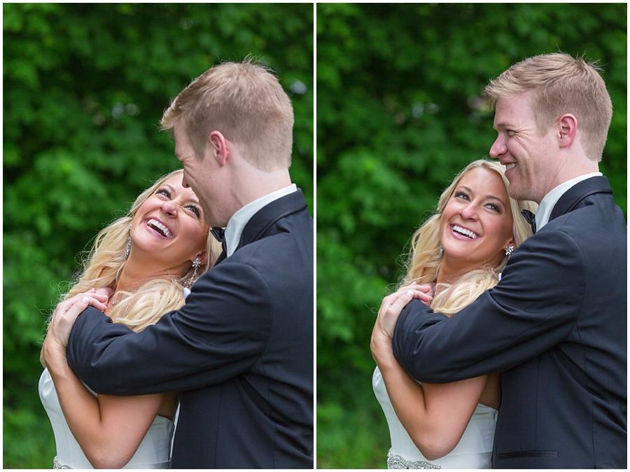 italy-american-english-destination-wedding-photographers_2782.jpg