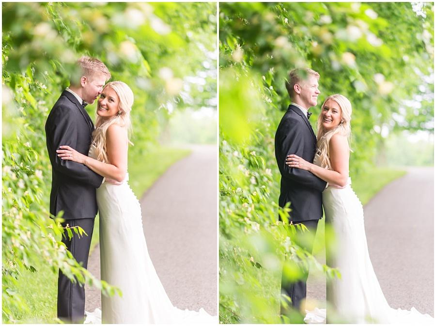 italy-american-english-destination-wedding-photographers_2790.jpg