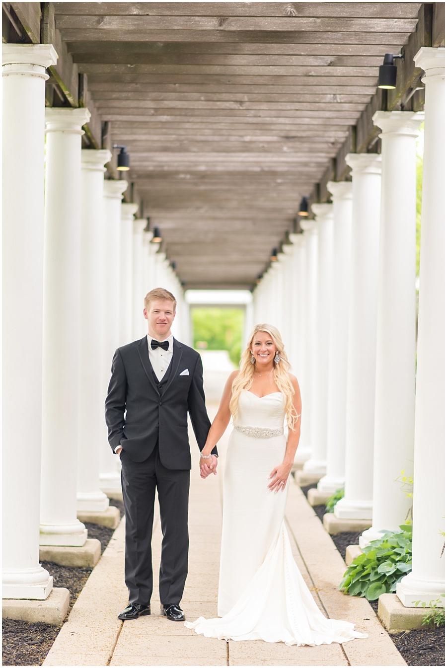 italy-american-english-destination-wedding-photographers_2792.jpg