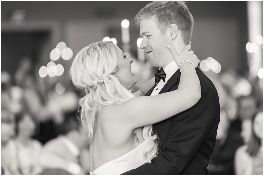 italy-american-english-destination-wedding-photographers_2803.jpg