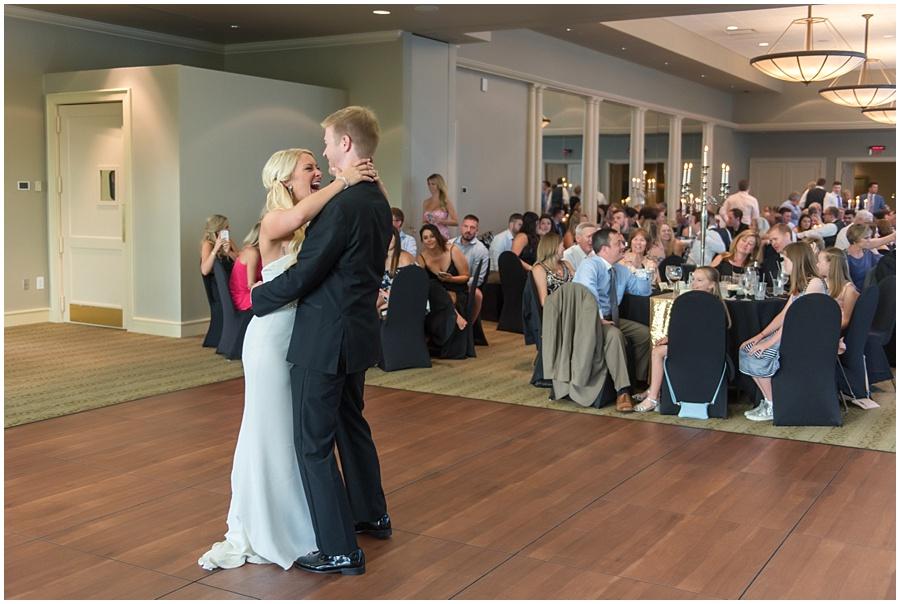 italy-american-english-destination-wedding-photographers_2804.jpg