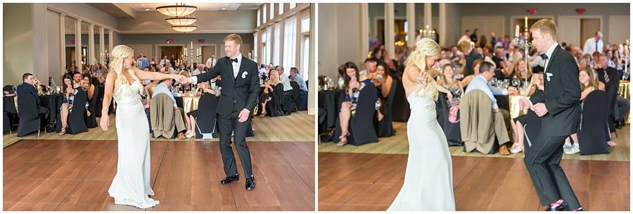 italy-american-english-destination-wedding-photographers_2805.jpg