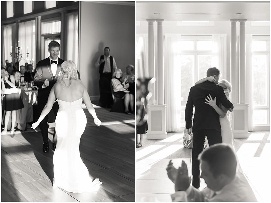 italy-american-english-destination-wedding-photographers_2807.jpg