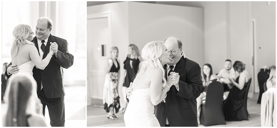italy-american-english-destination-wedding-photographers_2808.jpg