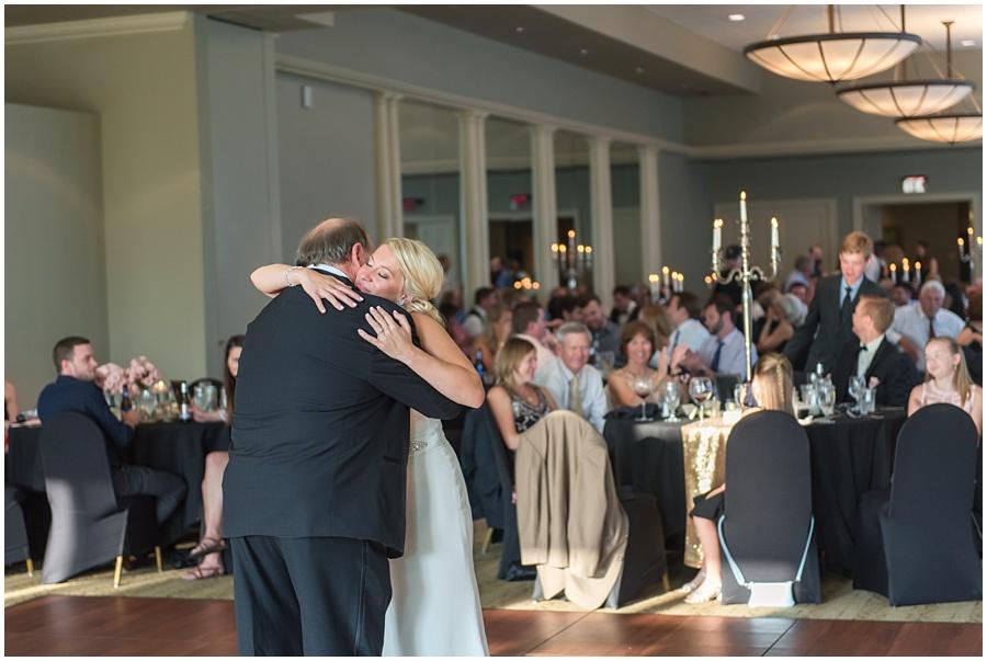 italy-american-english-destination-wedding-photographers_2809.jpg