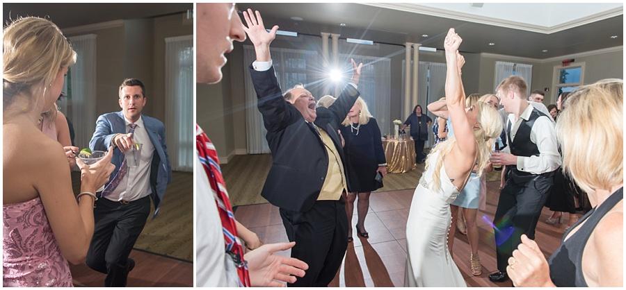 italy-american-english-destination-wedding-photographers_2817.jpg