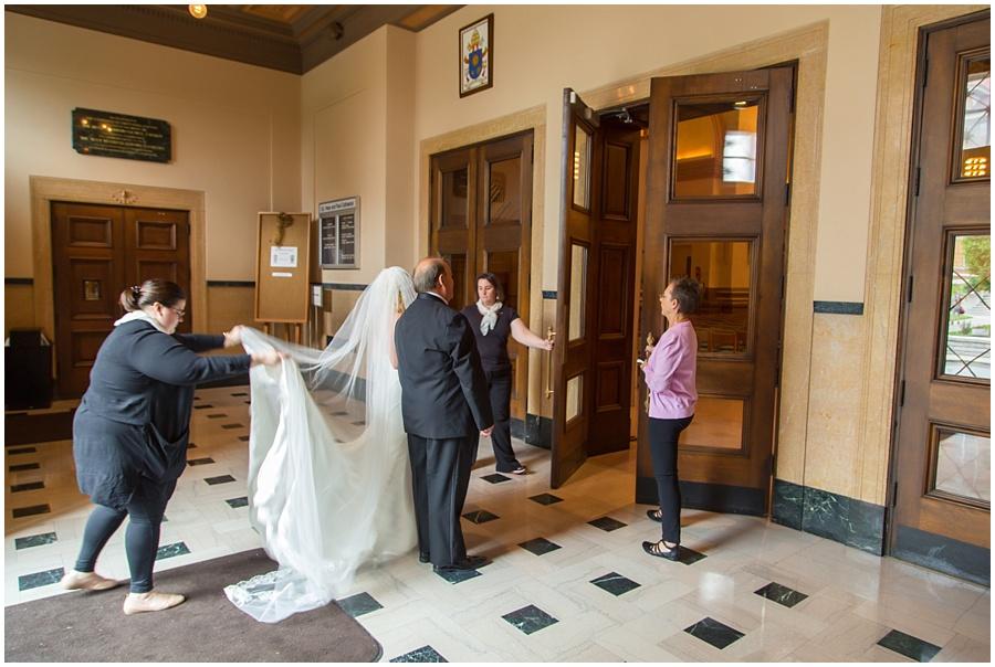 italy-american-english-destination-wedding-photographers_2823.jpg