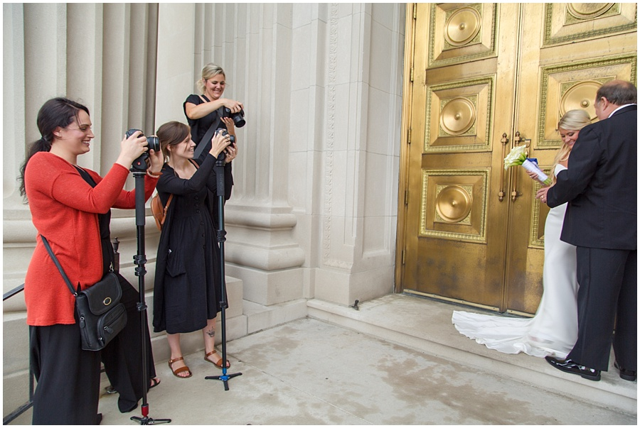 italy-american-english-destination-wedding-photographers_2826.jpg
