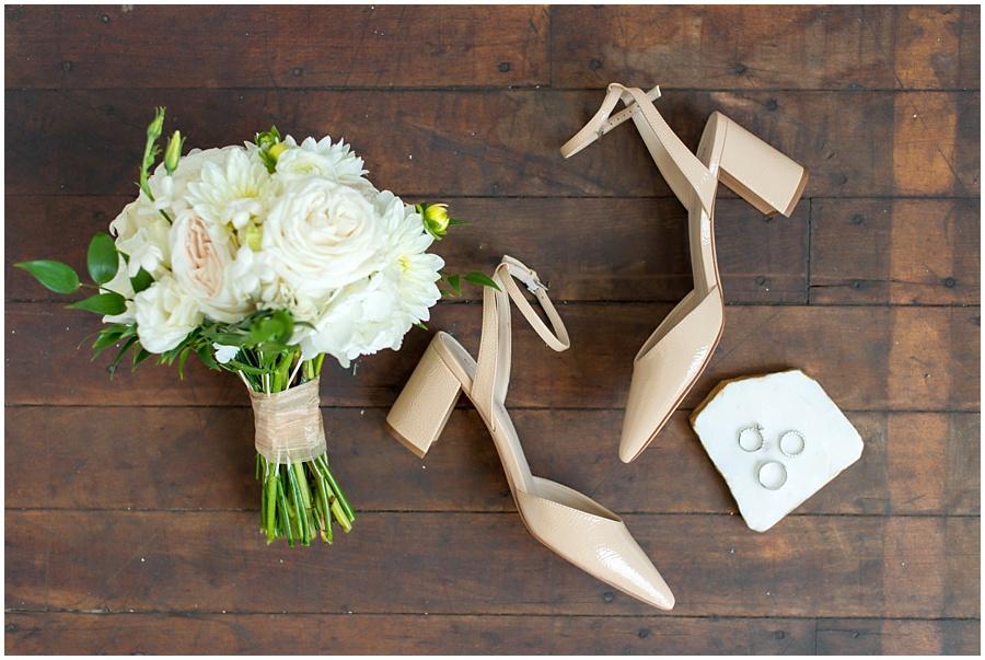 central-pennsylvania-williamsport-destination-wedding-photographers_3127.jpg