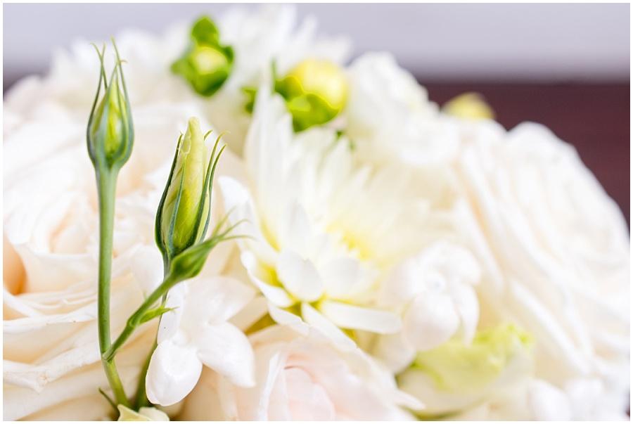 central-pennsylvania-williamsport-destination-wedding-photographers_3133.jpg