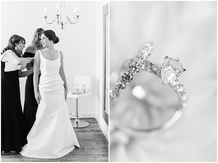central-pennsylvania-williamsport-destination-wedding-photographers_3135.jpg