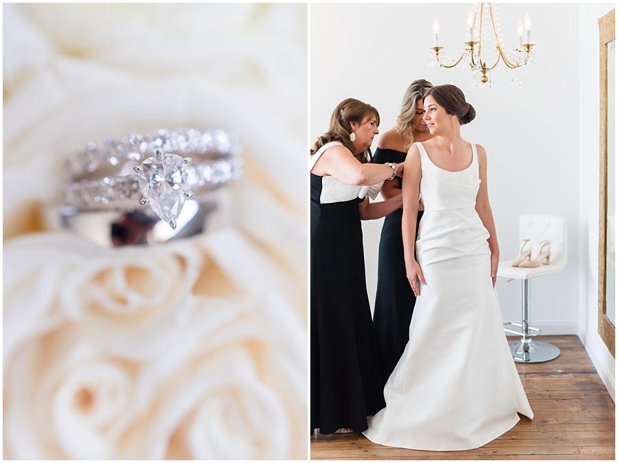 central-pennsylvania-williamsport-destination-wedding-photographers_3141.jpg