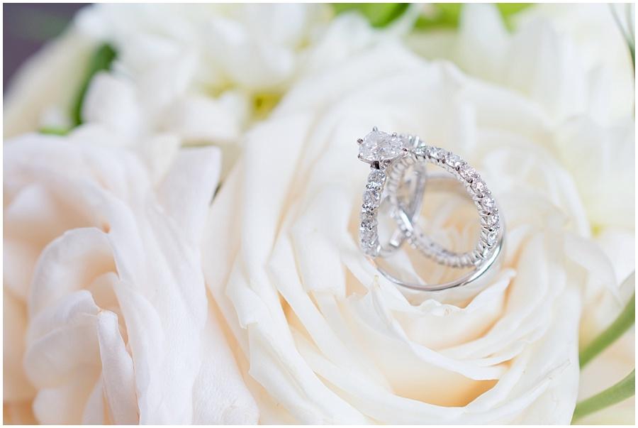 central-pennsylvania-williamsport-destination-wedding-photographers_3157.jpg