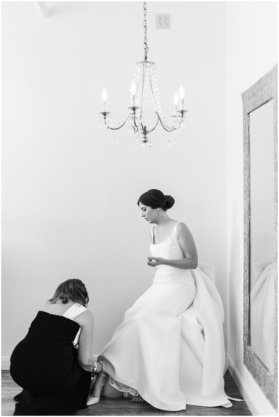central-pennsylvania-williamsport-destination-wedding-photographers_3161.jpg