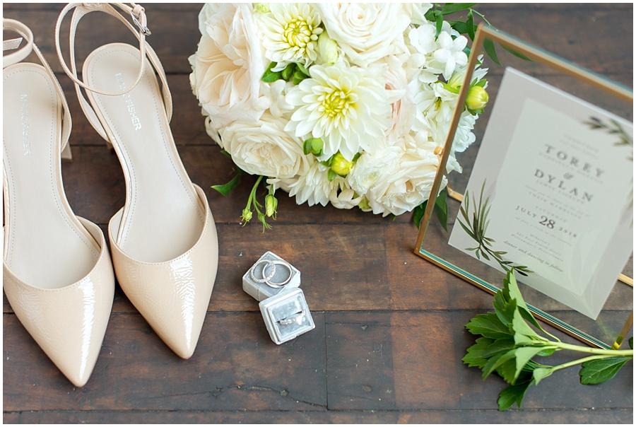 central-pennsylvania-williamsport-destination-wedding-photographers_3166.jpg