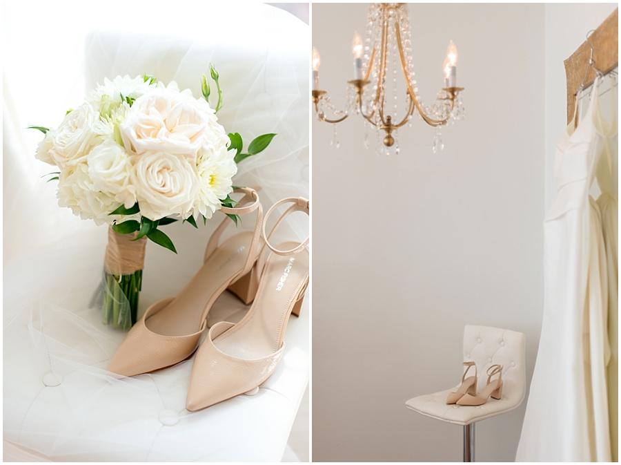 central-pennsylvania-williamsport-destination-wedding-photographers_3170.jpg