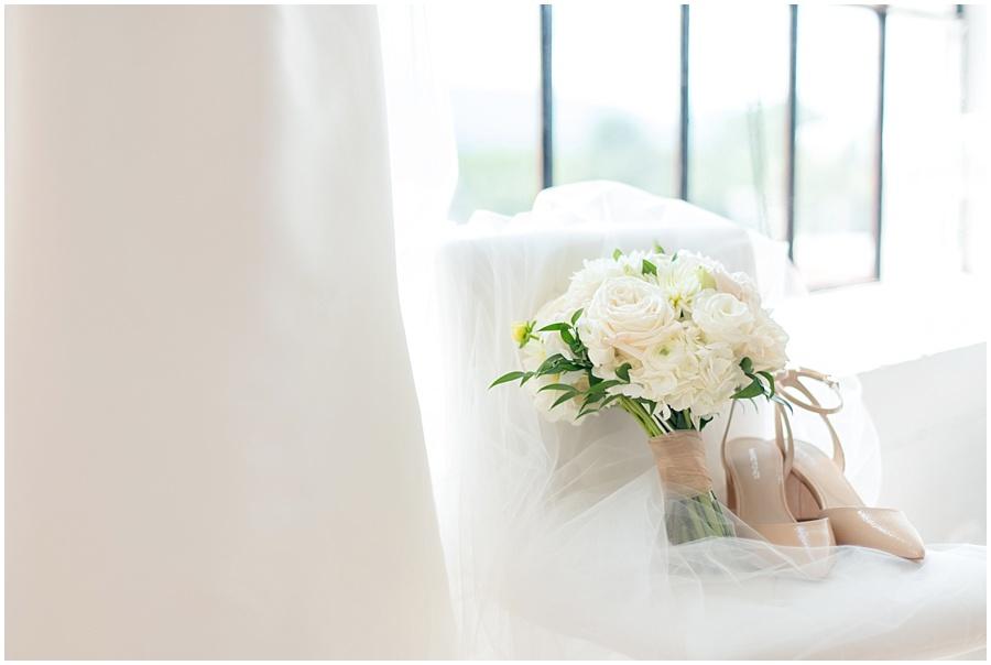 central-pennsylvania-williamsport-destination-wedding-photographers_3171.jpg