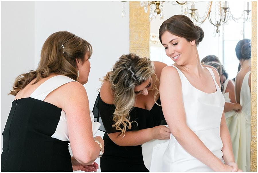 central-pennsylvania-williamsport-destination-wedding-photographers_3178.jpg
