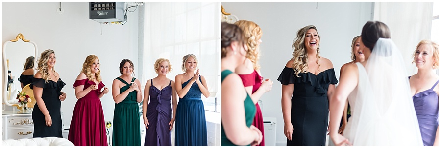 central-pennsylvania-williamsport-destination-wedding-photographers_3184.jpg