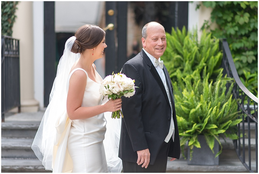 central-pennsylvania-williamsport-destination-wedding-photographers_3247.jpg